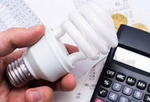 Energy Calculator - Social Solar