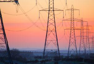 Electrical Polls - Social Solar