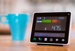 Smart Solar Meter - Social Solar